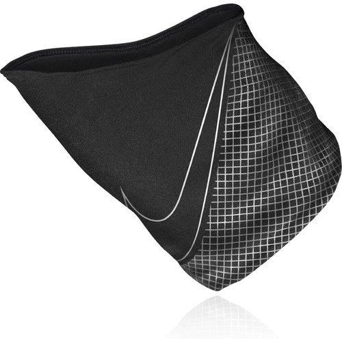 Therma-Fit 360 Neck Warmer - SP21 - Nike - Modalova