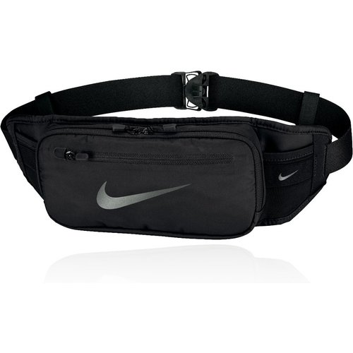 Nike Run Hip Pack - FA21 - Nike - Modalova