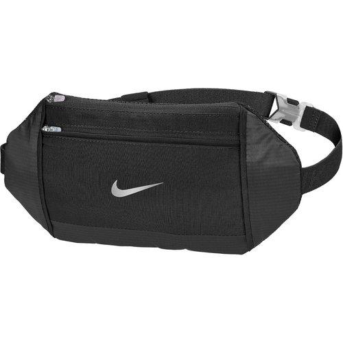Challenger Waist Pack Large - SU21 - Nike - Modalova