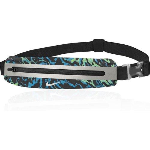 Nike Slim Waistpack 2.0 - SU21 - Nike - Modalova