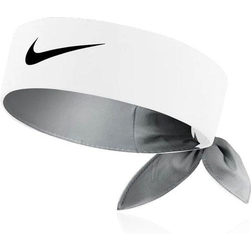 Nike Tennis Premier Head Tie - SP21 - Nike - Modalova