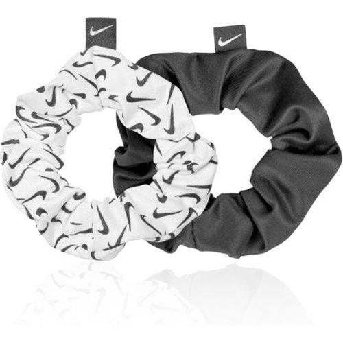 Gathered Women's Hair Ties 2.0 (2-Pack) - SU21 - Nike - Modalova