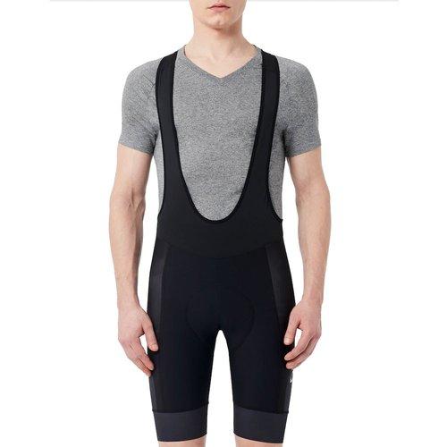 Oakley Colourblock Cycle Bib Shorts - Oakley - Modalova
