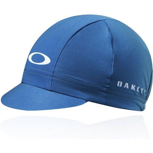 Oakley Cycling Cap - Oakley - Modalova