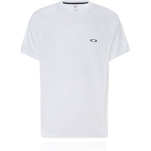 Oakley Tech Knit T-Shirt - Oakley - Modalova