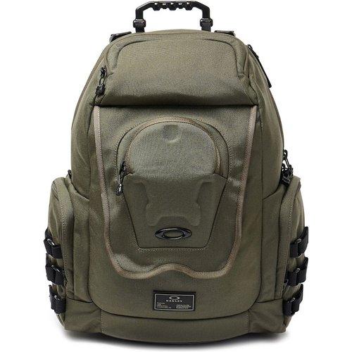 Oakley Icon Backpack - Oakley - Modalova