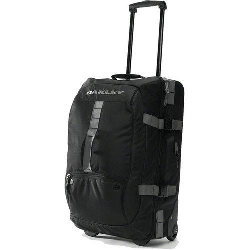 Oakley Medium Roller VSL Bag - Oakley - Modalova