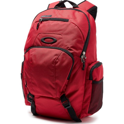 Oakley Blade 30 Backpack - Oakley - Modalova
