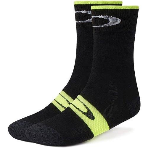 Oakley Thermal Wool Socks - Oakley - Modalova