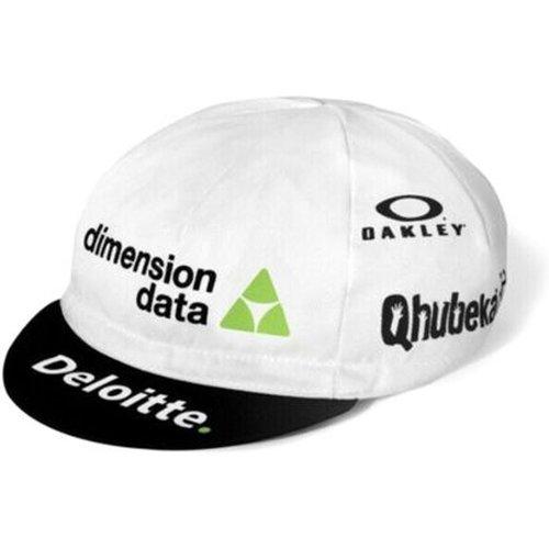 Team Dimension Data casquette de cyclisme - Oakley - Modalova