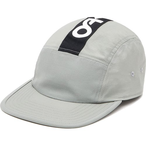Oakley 5 Panel Frogskin Hat - Oakley - Modalova