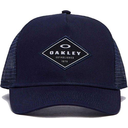 Oakley Fracture Cap - Oakley - Modalova