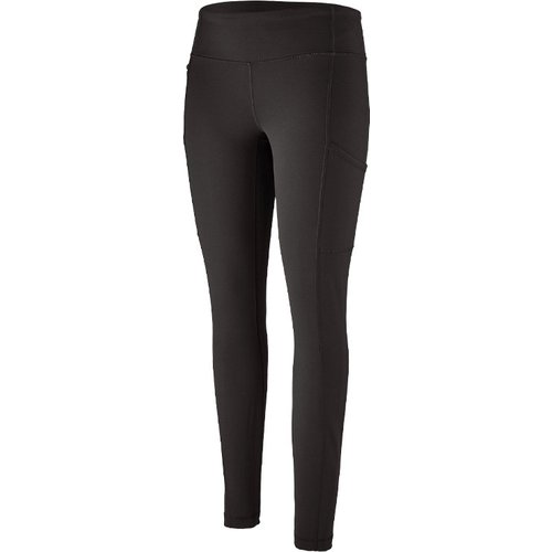 Pack Out Women's Tights - AW21 - Patagonia - Modalova