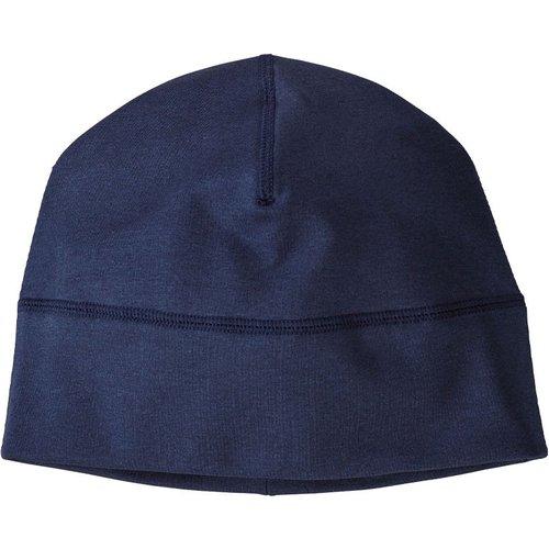 R1 Daily Beanie Hat - AW21 - Patagonia - Modalova