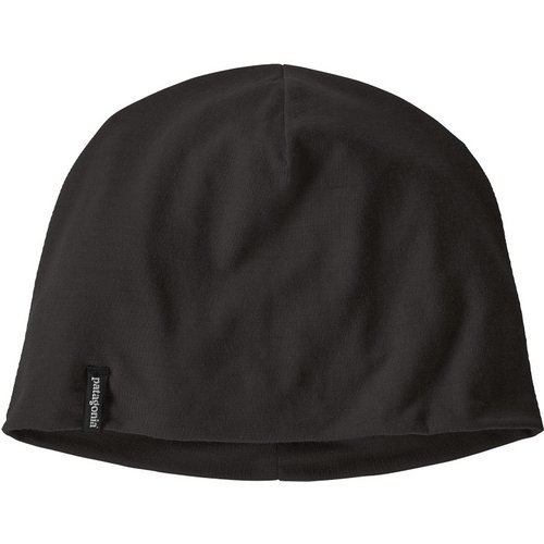 Overlook Merino Wool Liner Beanie Hat - AW21 - Patagonia - Modalova