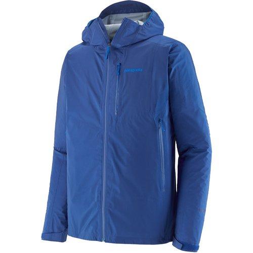 Storm10 Alpine Jacket - AW21 - Patagonia - Modalova
