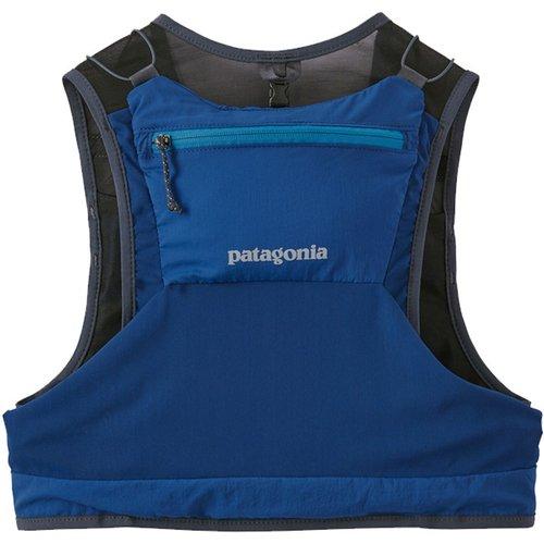 Slope Runner Endurance Trail Running Vest - AW21 - Patagonia - Modalova