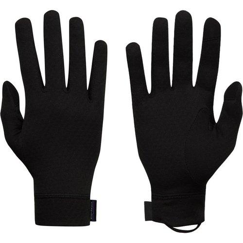 Capilene Midweight Liner Gloves - AW21 - Patagonia - Modalova