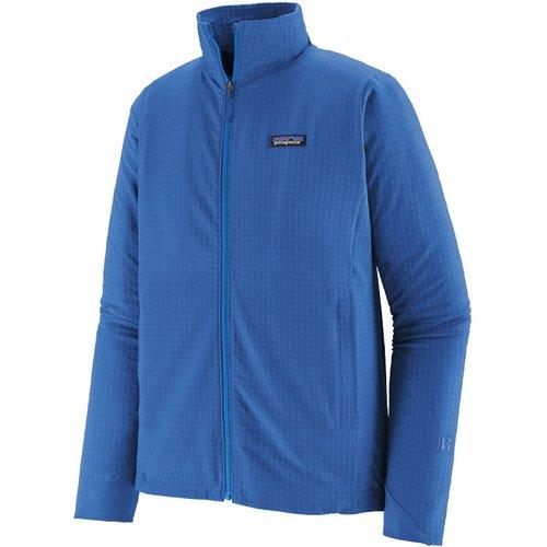 Patagonia R1 TechFace Jacket - AW21 - Patagonia - Modalova