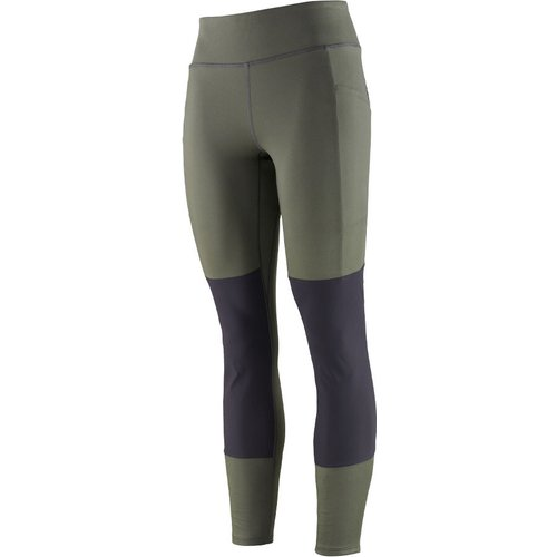 Pack Out Hike Women's Tights - AW21 - Patagonia - Modalova