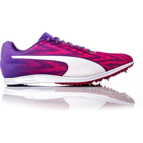 EvoSPEED Distance 7 Women's Running Spikes - Puma - Modalova