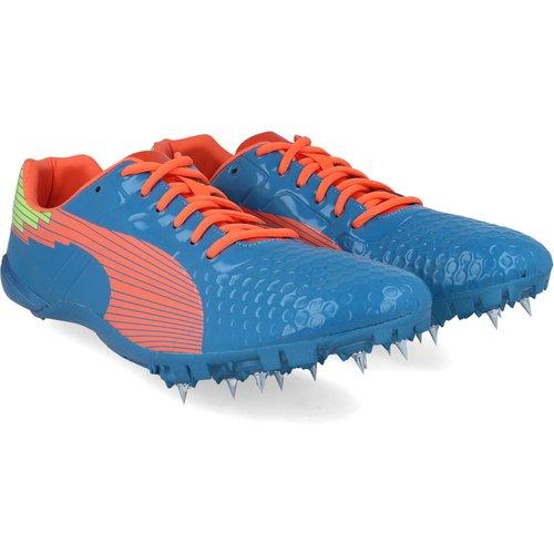 Bolt evoSpeed LTD Elite Running Spikes - Puma - Modalova