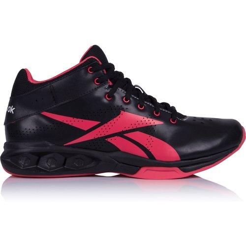 HexRide Intensity Mid Chaussure de trainings - Reebok - Modalova