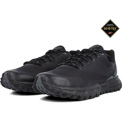 Sawcut 7.0 GORE-TEX Trail Running Shoes - SS20 - Reebok - Modalova
