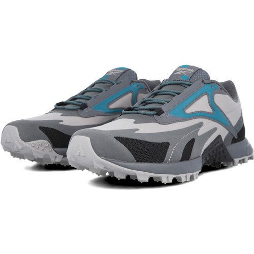 All Terrain Craze 2.0 Trail Running Shoes - SS20 - Reebok - Modalova