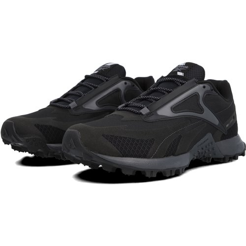 All Terrain Craze Women's Trail Running Shoes - SS20 - Reebok - Modalova