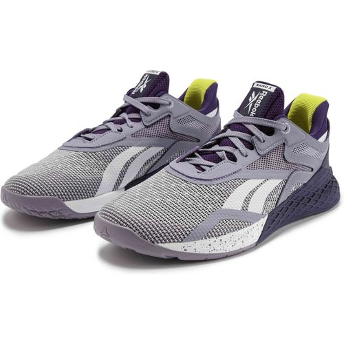 CrossFit Nano X Women's Training Shoes - SS20 - Reebok - Modalova