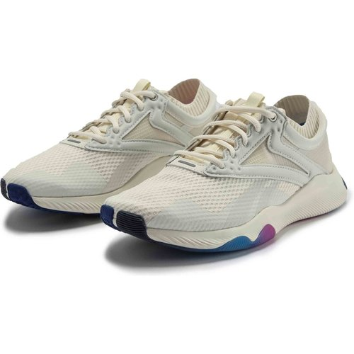 HIIT Women's Training Shoes - AW20 - Reebok - Modalova