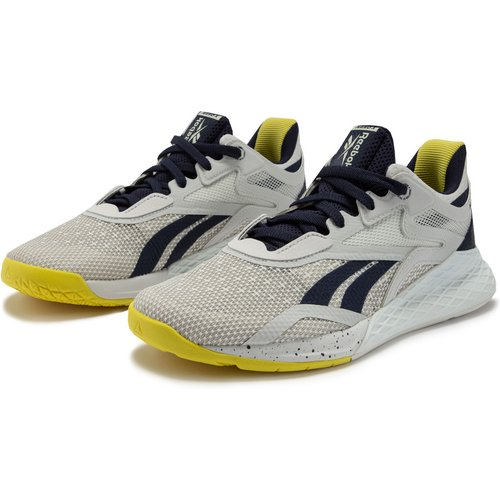 CrossFit Nano X Women's Training Shoes - AW20 - Reebok - Modalova