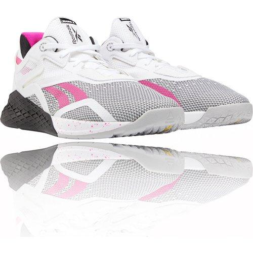 CrossFit Nano X Women's Training Shoes - AW20 - Reebok - Modalova
