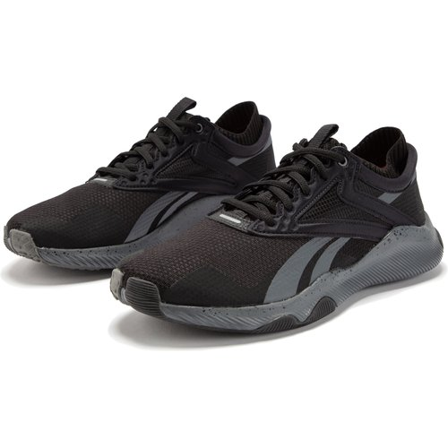 Reebok HIIT Training Shoes - AW20 - Reebok - Modalova