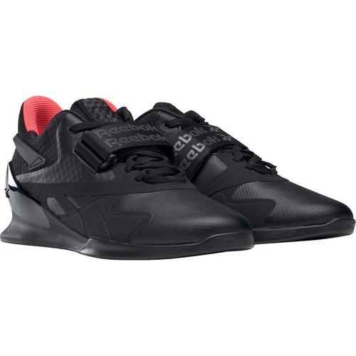 Legacy Lifter II Training Shoes - SS21 - Reebok - Modalova