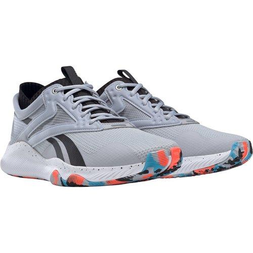 Reebok HIIT Training Shoes - SS21 - Reebok - Modalova