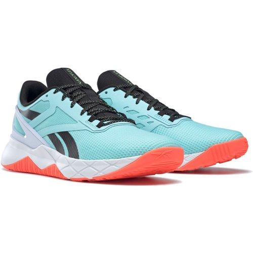 Nanoflex Training Shoes - SS21 - Reebok - Modalova