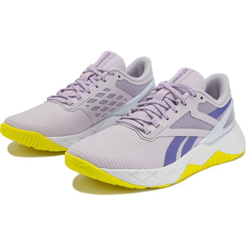 Nanoflex Women's Training Shoes - SS21 - Reebok - Modalova