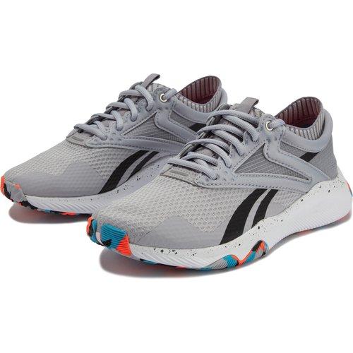 HIIT Women's Training Shoes - SS21 - Reebok - Modalova