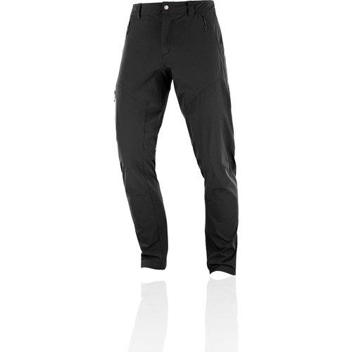 Wayfarer Tapered Pants - AW20 - Salomon - Modalova