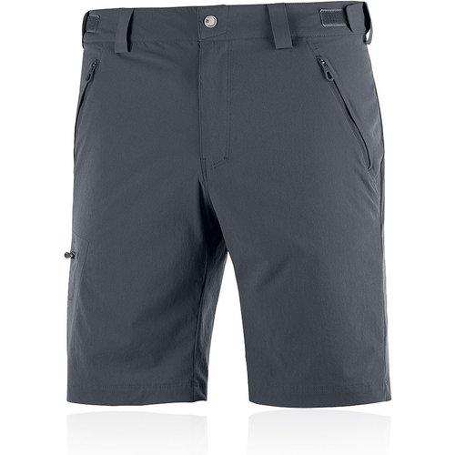 Salomon Wayfarer Shorts - SS20 - Salomon - Modalova