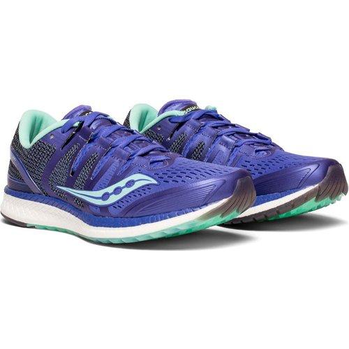 Liberty ISO Women's Running Shoes - Saucony - Modalova