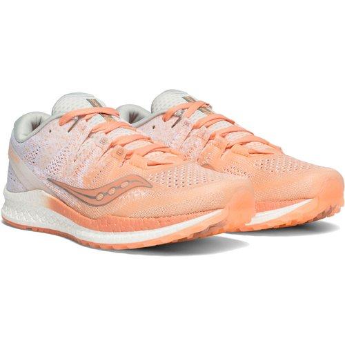 Freedom ISO 2 Women's Running Shoes - Saucony - Modalova