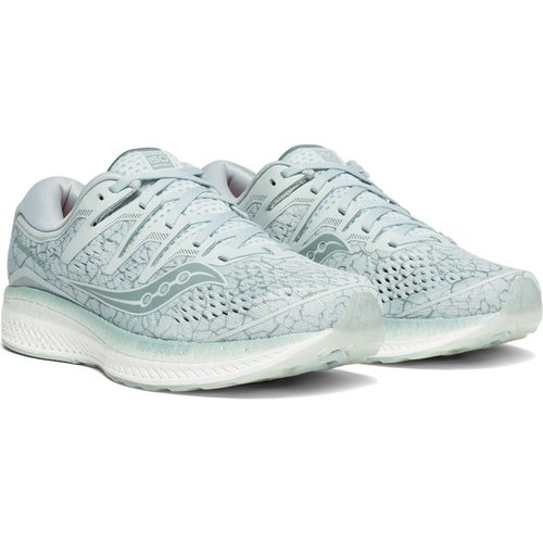 Triumph ISO 5 Women's Running Shoes - Saucony - Modalova