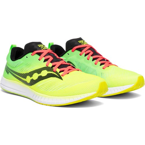 Fastwitch 9 Running Shoes - AW20 - Saucony - Modalova