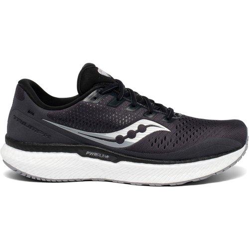 Triumph 18 Running Shoes - SS21 - Saucony - Modalova