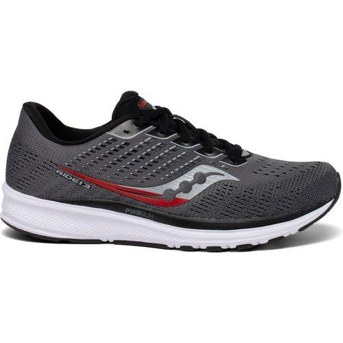 Ride 13 Running Shoes - SS21 - Saucony - Modalova