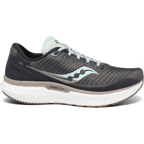 Triumph 18 Women's Running Shoes - SS21 - Saucony - Modalova