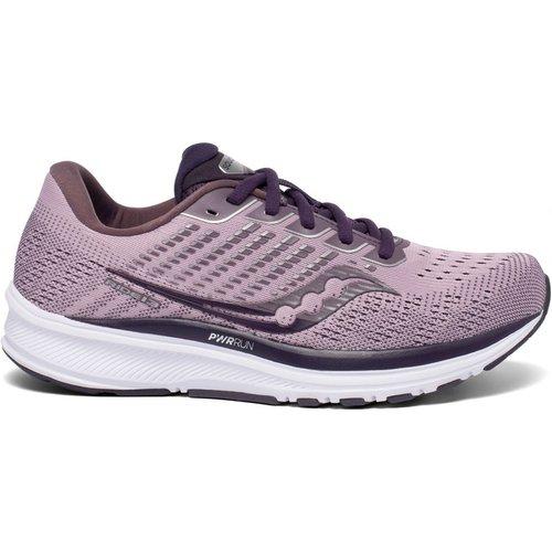 Ride 13 Women's Running Shoes - SS21 - Saucony - Modalova